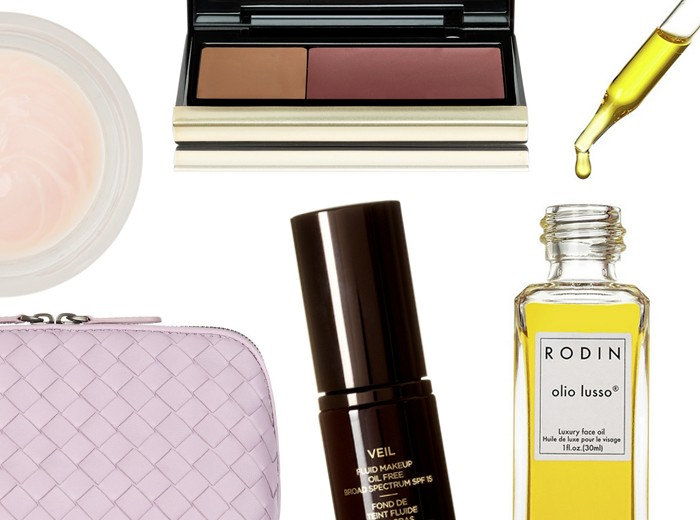 BEAUTY HABITS TO FOLLOW IN THE COLD SEASON