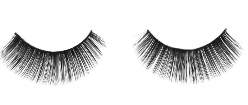 how to get longer lashes in a week