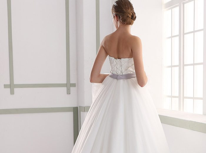 COCOMELODY WEDDING GOWNS