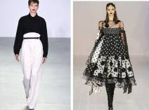 NYFW FALL 2016 TRENDS TO TRY THIS SPRING